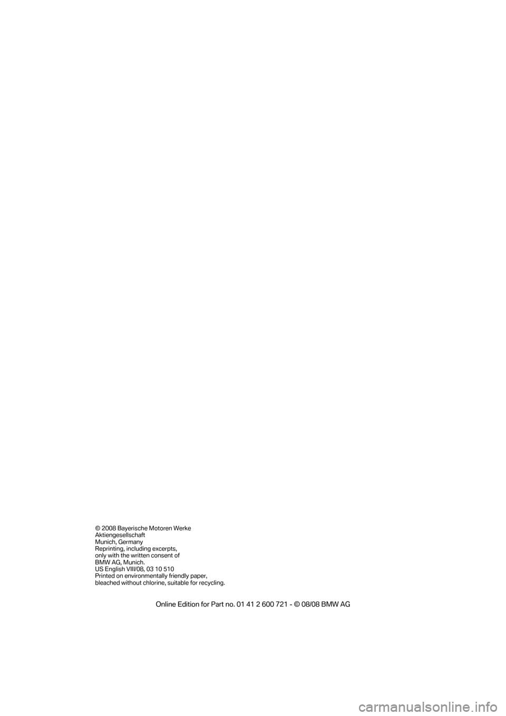 bmw 528i manual 2008