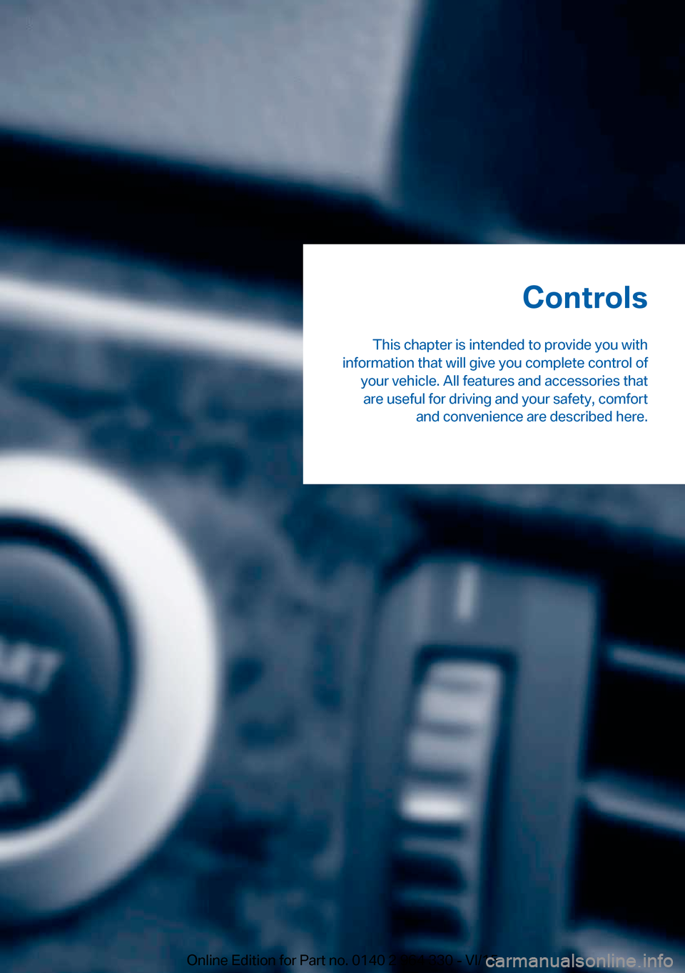 G11 pdf manual
