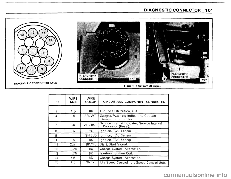 w960_2743 10 bmw 633csi 1983 e24 electrical troubleshooting manual E24 633CSi at crackthecode.co