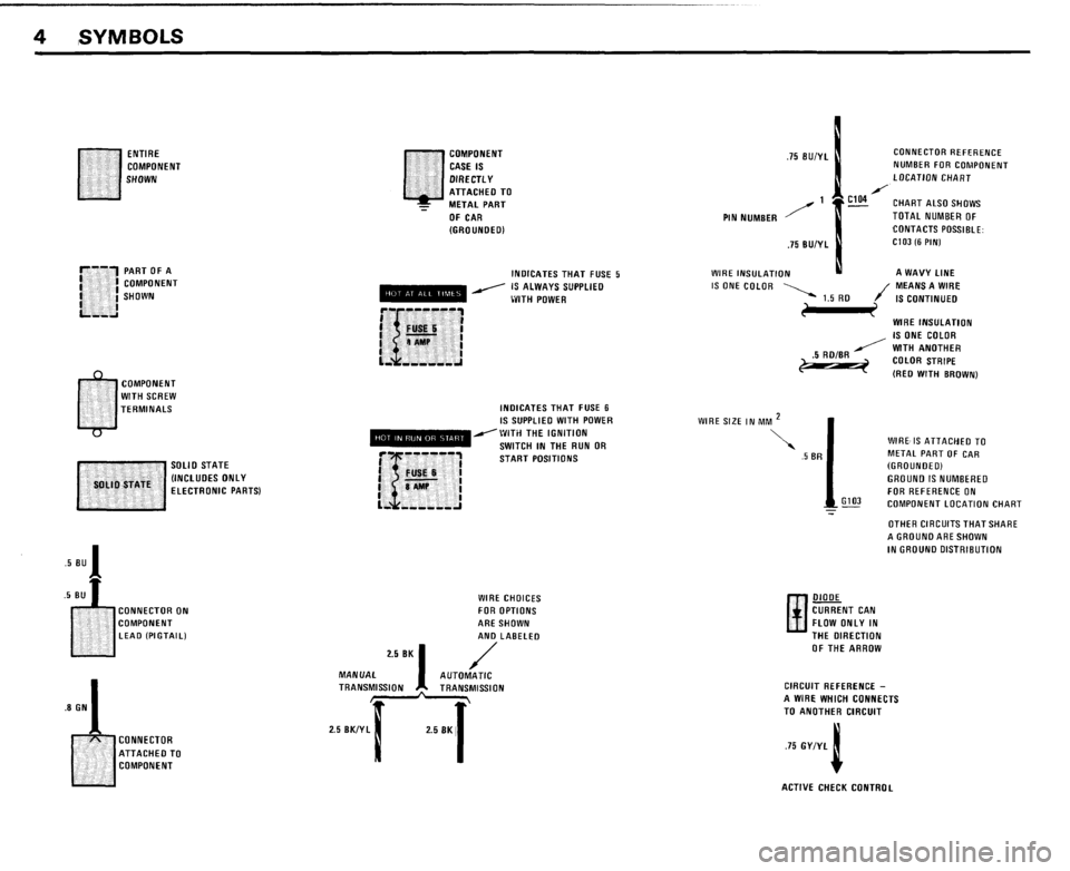 bmw e30 fuse box repair civic fuse box wiring diagram