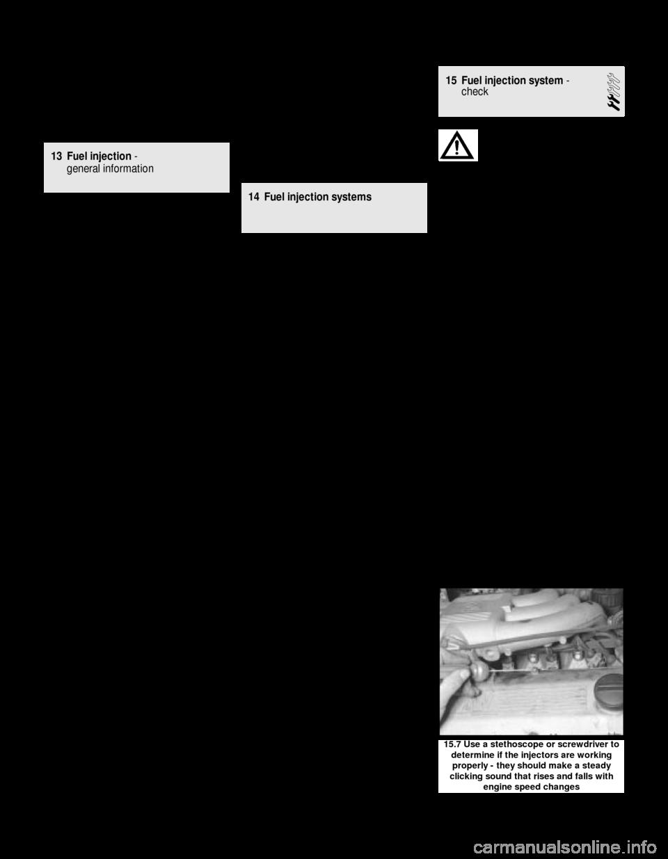 honda pilot factory service manual pdf