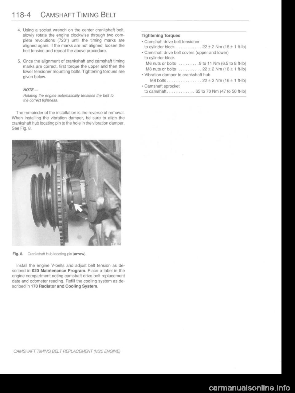 service manual 1995 bmw m3 dispatch workshop manuals. Black Bedroom Furniture Sets. Home Design Ideas