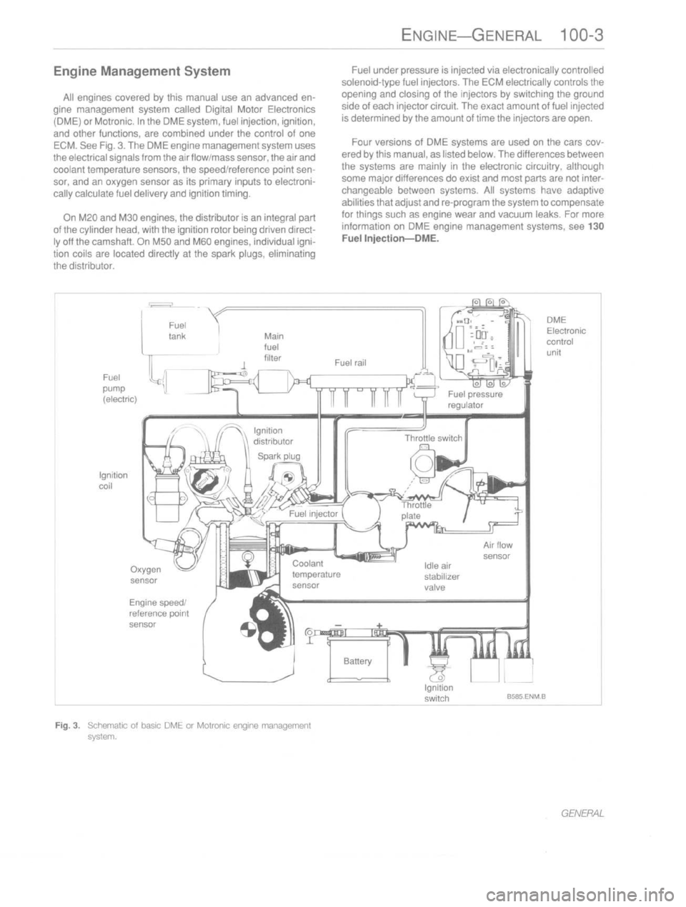 service manual 1997 bmw m3 service manual on a relays. Black Bedroom Furniture Sets. Home Design Ideas