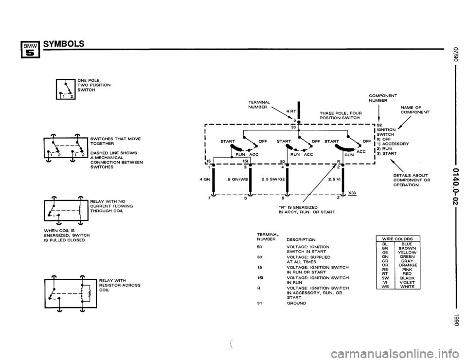 avh p4200dvd wiring diagram basic guide wiring diagram \u2022 avh-p4200dvd installation manual pioneer avh p4200dvd wiring diagram pioneer avh p4100dvd wiring rh hg4 co pioneer avh 4200 pioneer avh 4200