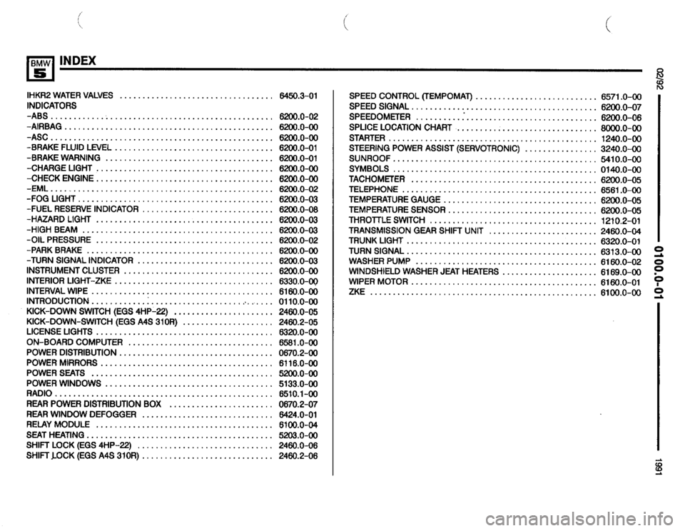 2008 bmw 535i engine diagram  bmw  auto wiring diagram