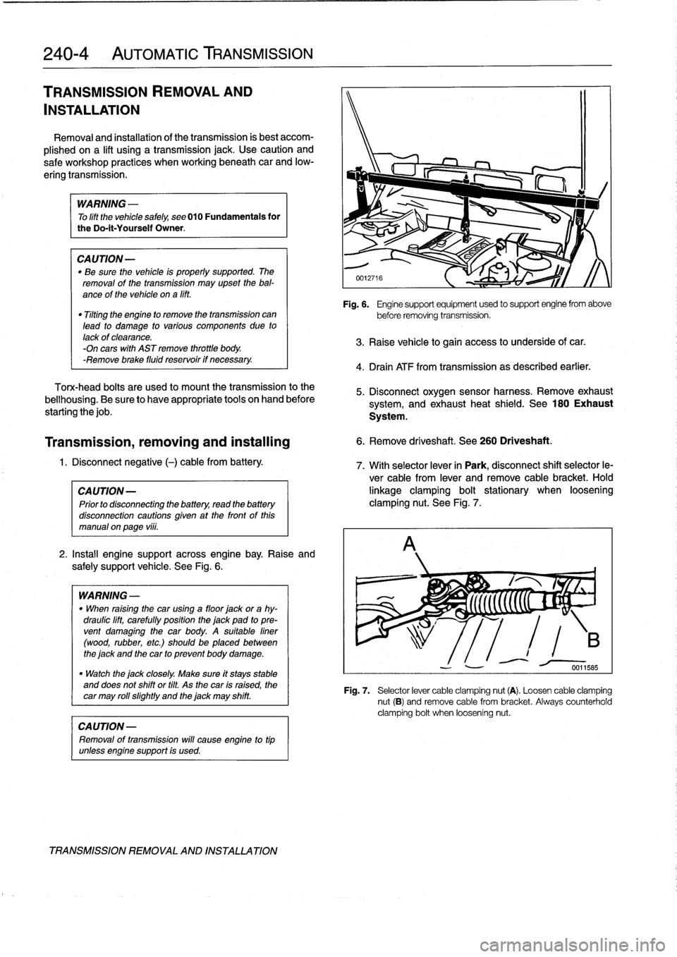 triumph tr4 tr4a workshop manual owners manual official workshop manuals by brooklands books ltd 1961 03 20
