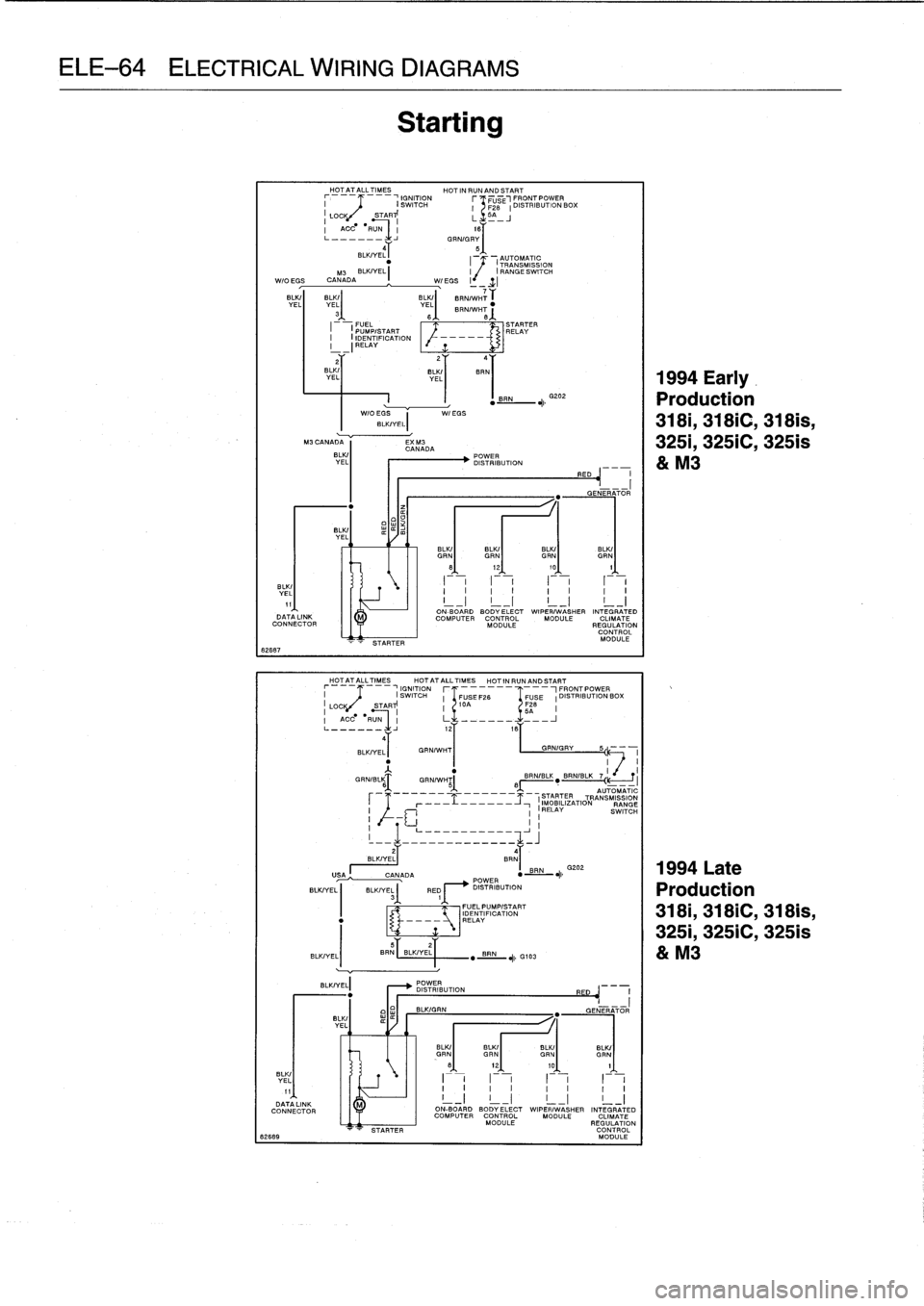 White Rodgers 50e47 843 Wiring Diagram