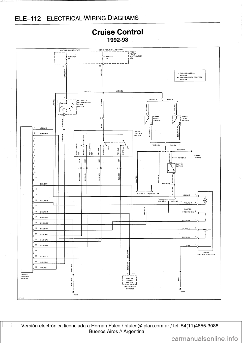 w960_2800 595 bmw 328i 1994 e36 workshop manual ew 36 wiring diagram at soozxer.org