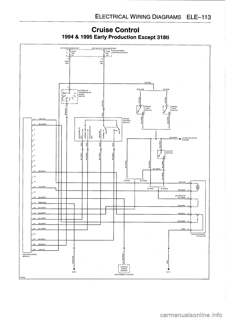 bmw 328i transmission wiring diagram wiring library BMW Radiator Diagram bmw 328i transmission wiring diagram