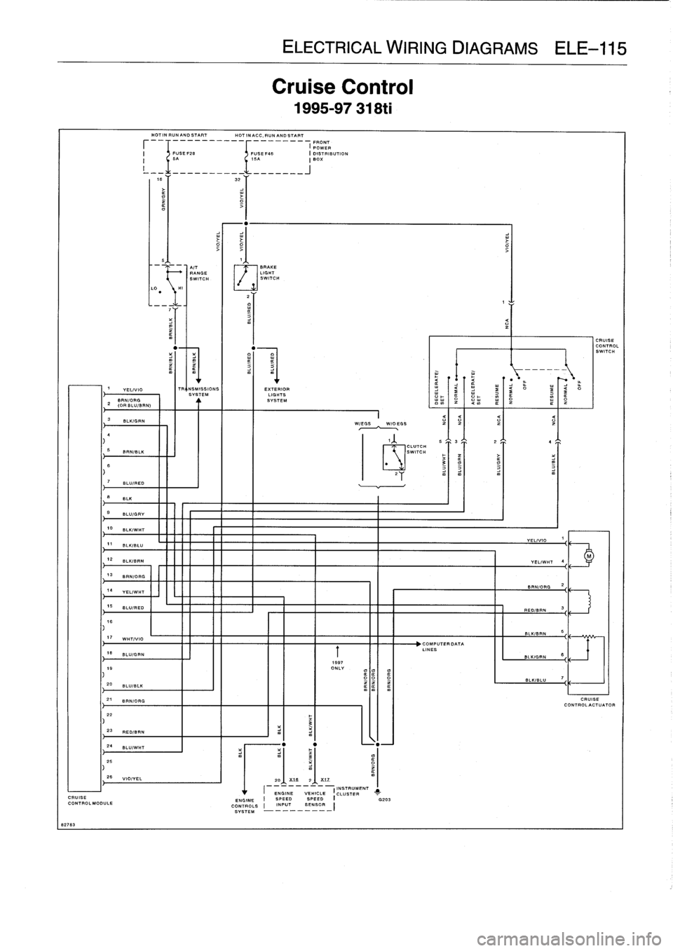 bmw e46 s54 engine diagram  bmw  auto wiring diagram