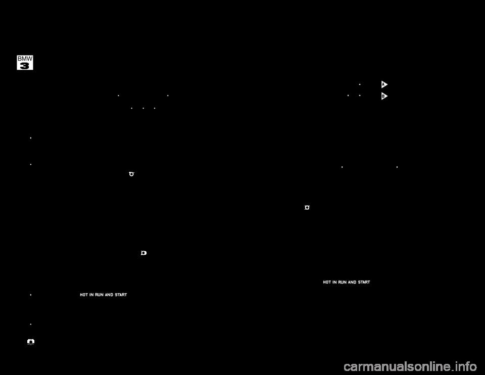 Light Wiring Diagram Bmw 318ti 1998 on 1984 Bmw 318i Wiring Diagrams