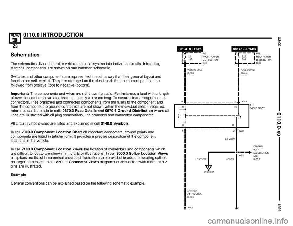Fantastic All The Circuit Symbols Image Collection - Electrical ...