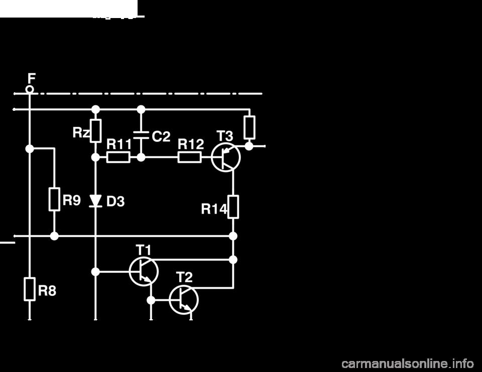 wiring diagram for a 1992 chrysler lebaron convertible