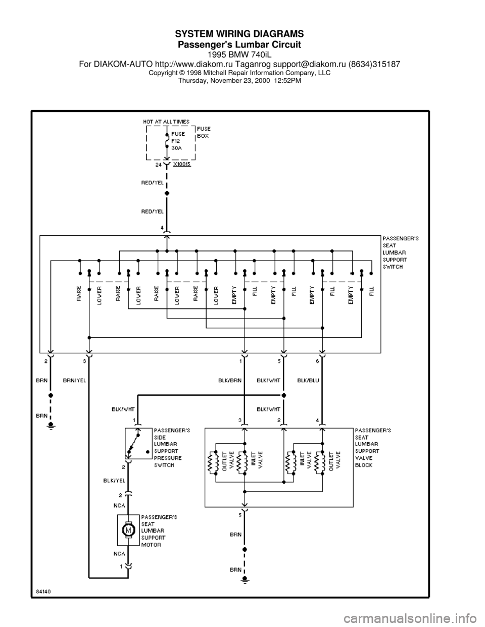 e38 wiring diagram pdf bmw 740il 1995 e38 system wiring diagrams 2002 f150 wiring diagram pdf