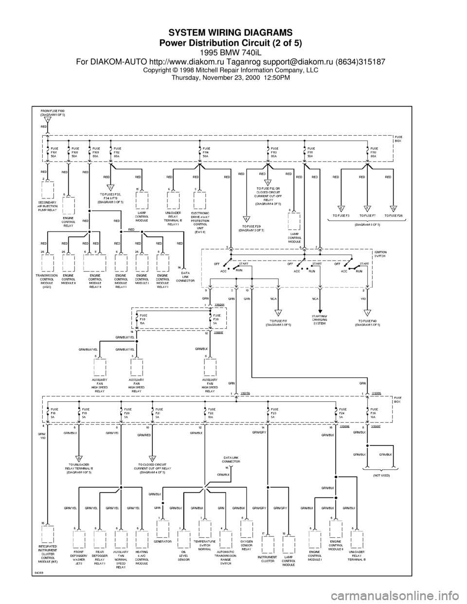 Bmw E38 Speaker Wiring Diagram For Free E36 Smg W960 2820 30 As Well 44 Together With Pinouts A Also
