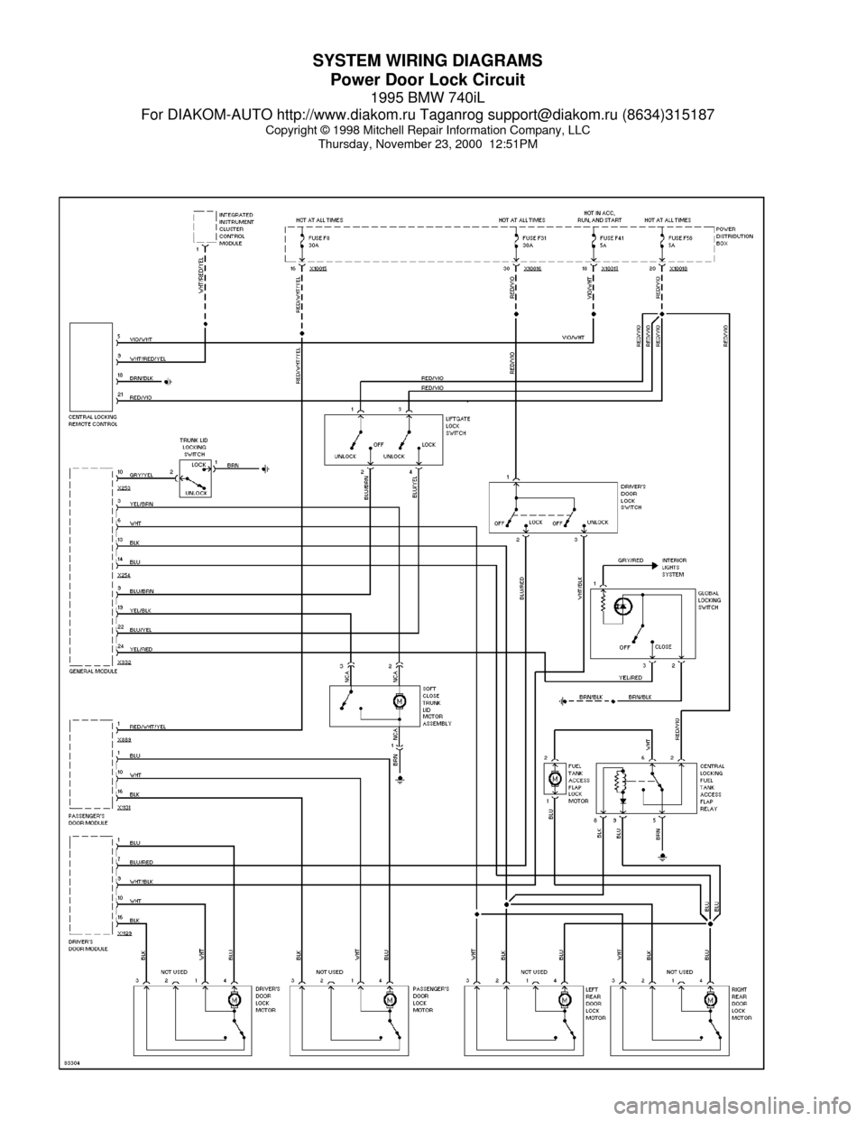 w960_2820-48 Understanding Bmw Wiring Diagrams on understanding engineering drawings, understanding ladder diagrams, understanding foundation diagrams, electronic circuit diagrams, understanding circuits diagrams, understanding electrical diagrams, understanding schematic diagrams, understanding transformer diagrams, pinout diagrams,