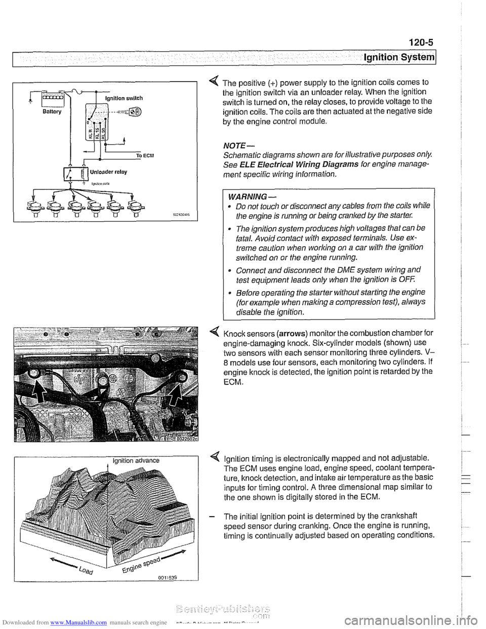 Old Fashioned Clarion Dxz275mp Wiring Diagram Inspiration - The Wire ...