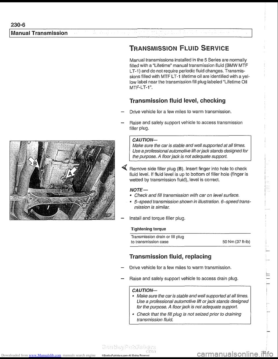 mtf lt 2 manual transmission fluid