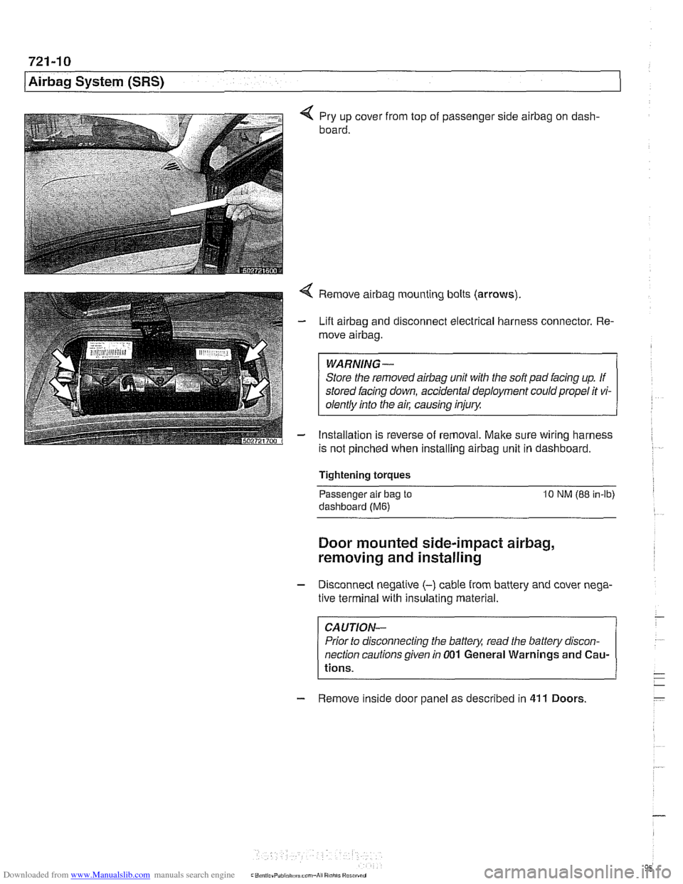 ford escort 2003 owners manual pdf download autos post. Black Bedroom Furniture Sets. Home Design Ideas