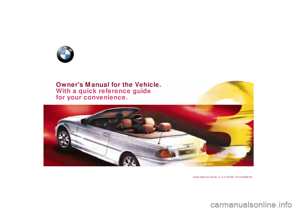 BMW WORKSHOP MANUALS - DOWNLOAD