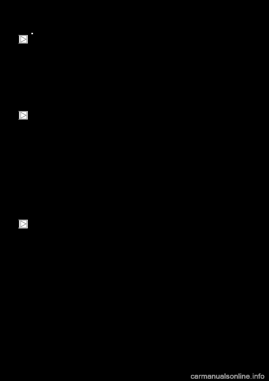 Bmw 3 Series Battery Wiring Diagram Schematic Diagrams 328i E46 Bluetooth Suzuki 12 Volt Batteries In