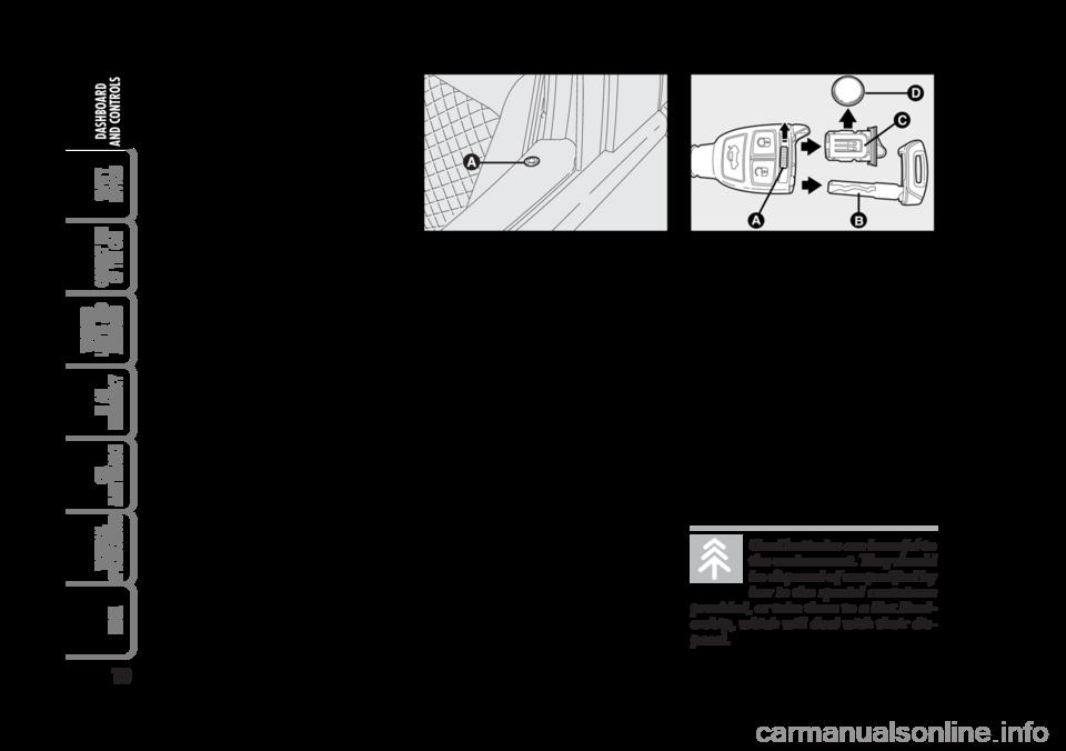 Array - fiat croma 2006 2 g owners manual  rh   carmanualsonline info