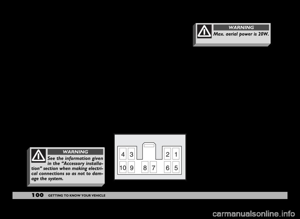 fiat ducato workshop manual free download download a peugeot partner wiring diagram pdf peugeot boxer wiring diagram pdf