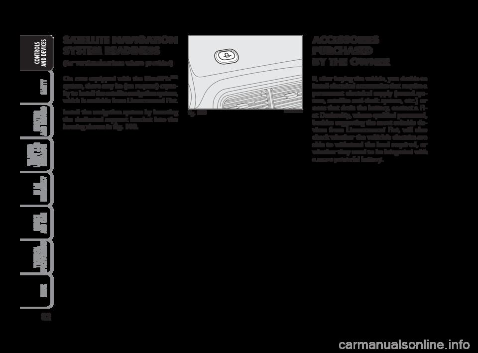Wiring Diagrame Officina Fiat Grande Punto 199