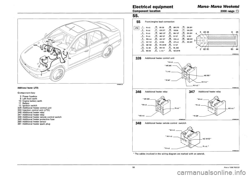 jeep liberty parts diagram shifter