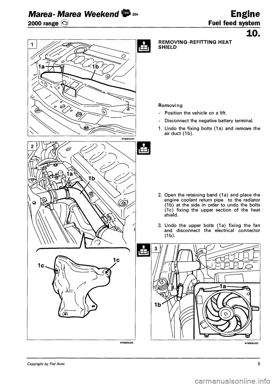wiring diagram toyota corolla verso pic x  toyota  auto