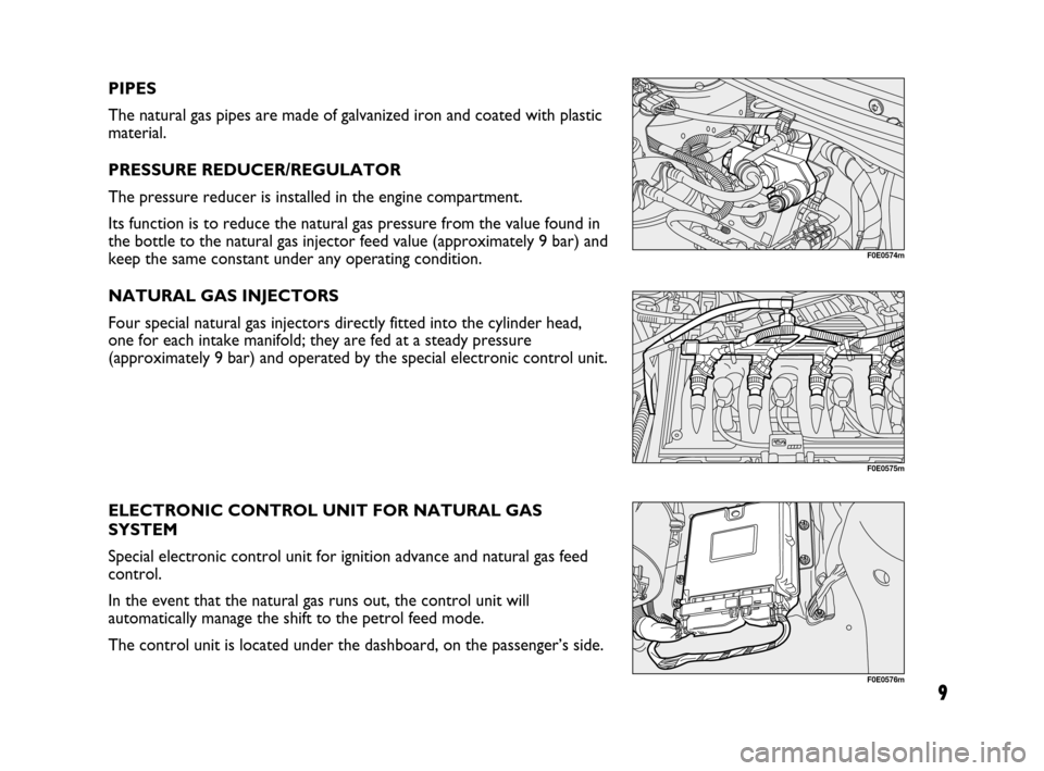 astonishing fiat multipla wiring diagram pdf images