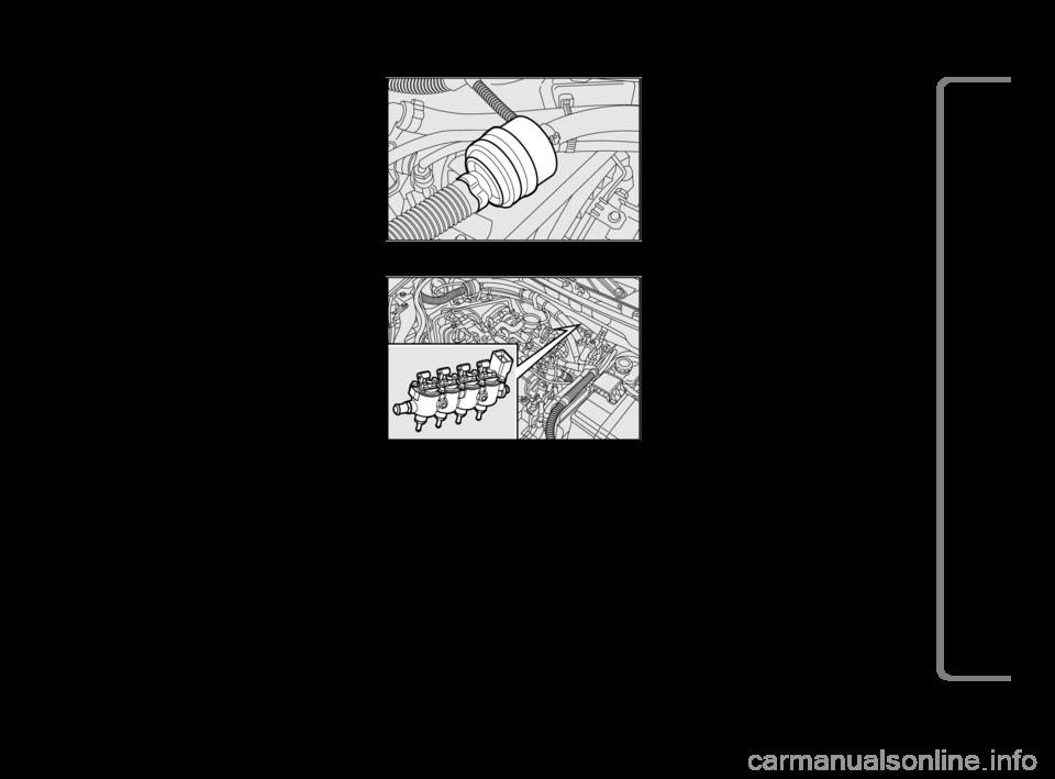 Fiat Panda 2009 169 2g Lpg Supplement Manualrhcarmanualsonlineinfo Wiring Diagram Pdf At Innovatehouston: Audi Smoke Detector Wiring Diagram At Eklablog.co