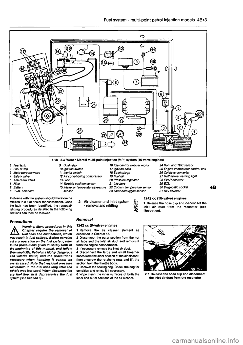 further 304s7 Idling Rough Lambda 1 2 O2 Sensor 2 Knock Sensor Cyl 7 8 furthermore 2005 Nissan Frontier How Do You Adjust Idle Solenoid also 13 moreover ponents and  ponents location 2404. on purpose of idle control valve