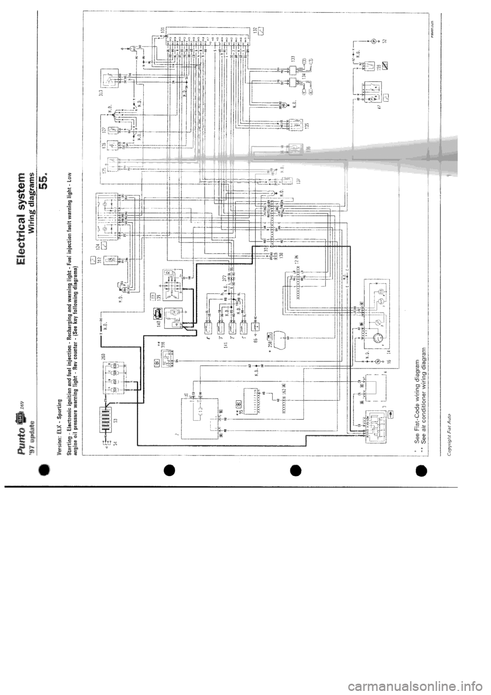 wrg 4274 fiat ducato wiring diagram. Black Bedroom Furniture Sets. Home Design Ideas