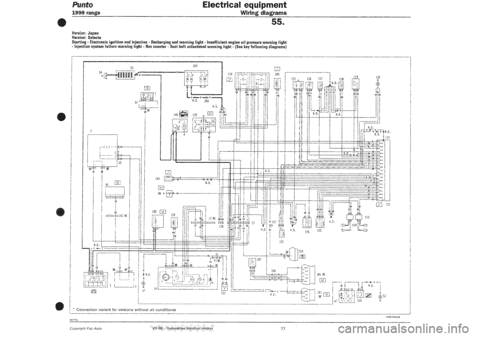 w960_4693-10 Xdvd Wiring Diagram on
