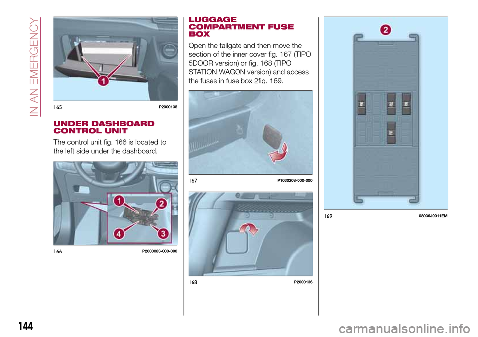 Fiat Uno Wiring Diagram Pdf : Fiat uno wiring diagram pdf spider