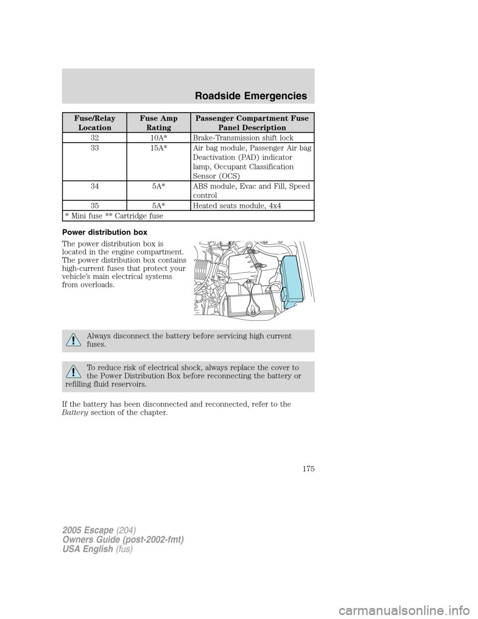 2012 Honda Accord Reviews and Rating | Motortrend