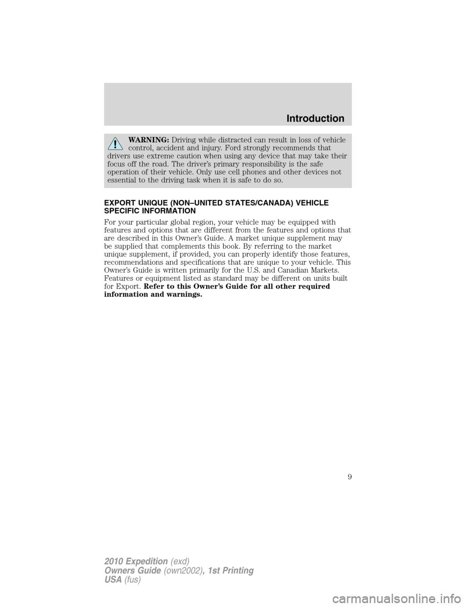 free online auto repair manuals pdf