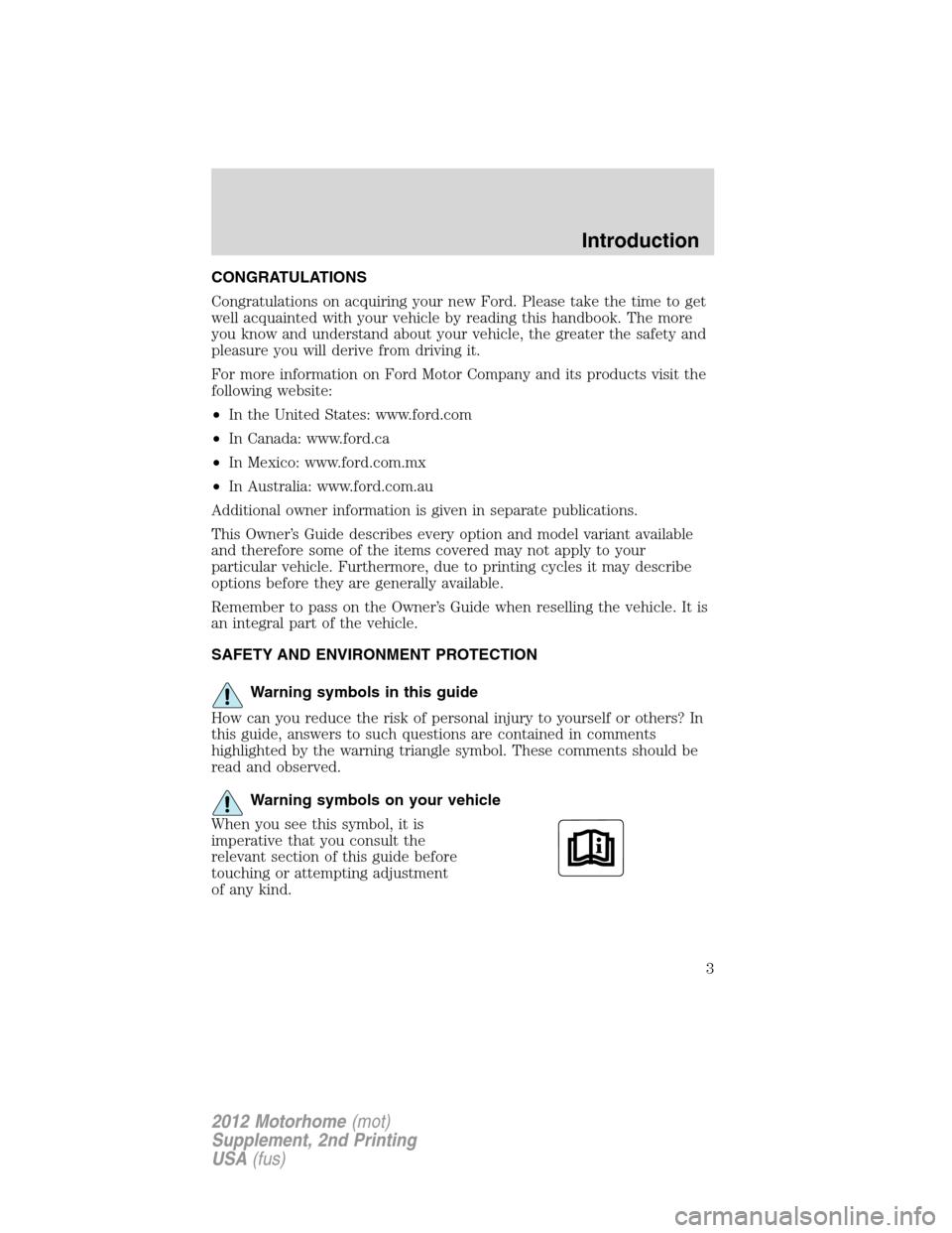 service manual 2001 explorer sport trac ford explorer and. Black Bedroom Furniture Sets. Home Design Ideas