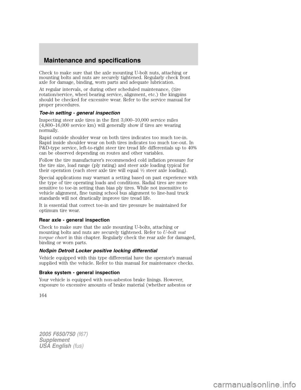 2012 ford f150 repair manual pdf