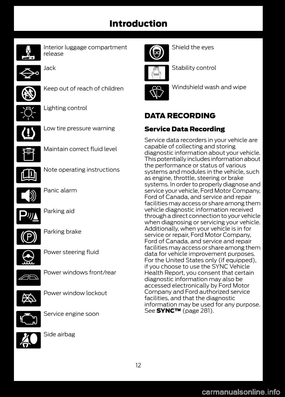 nvidia shield 2017 manual pdf