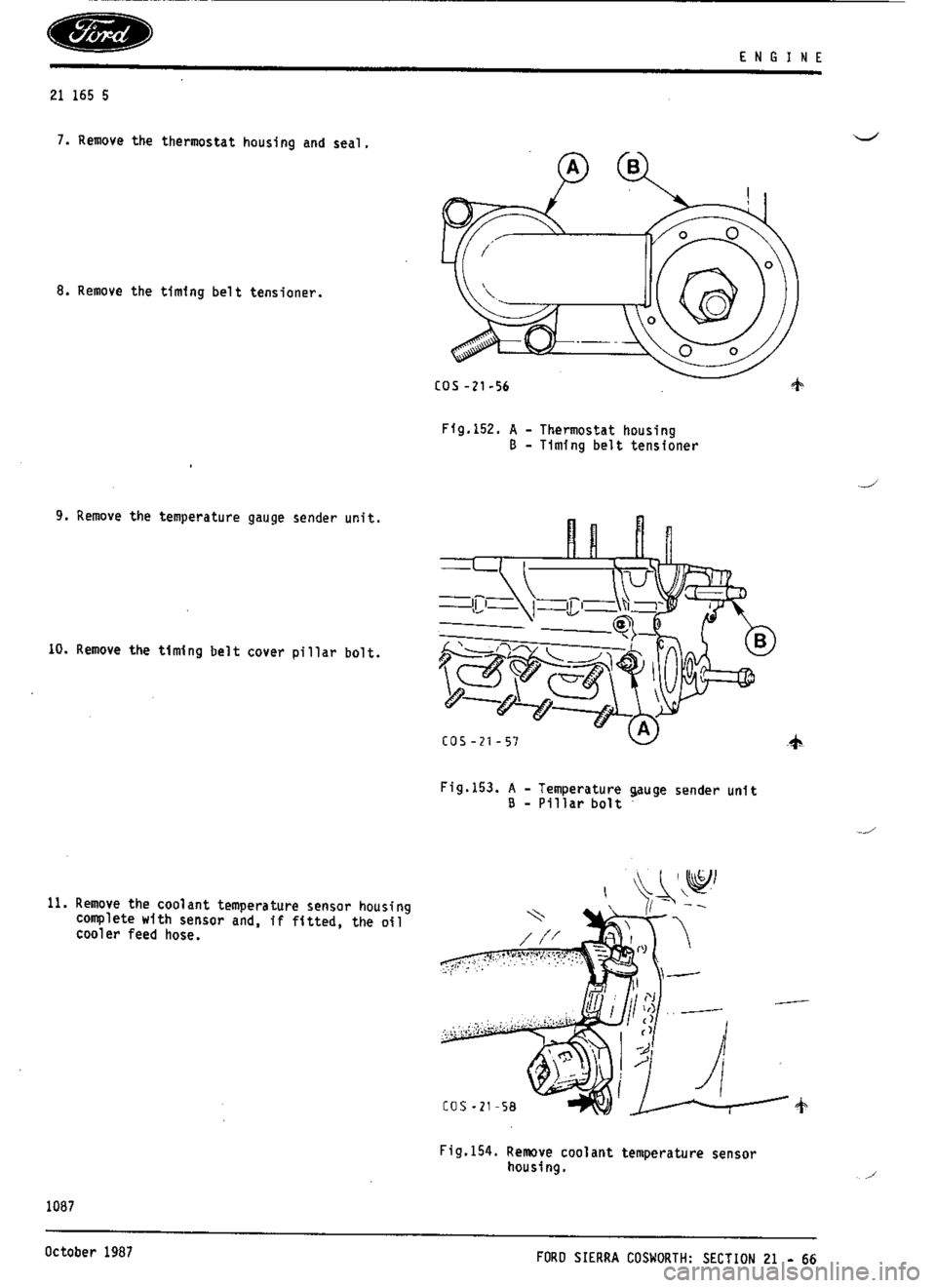 Oldsmobile Brakes Diagram : Oldsmobile bravada engine diagram html