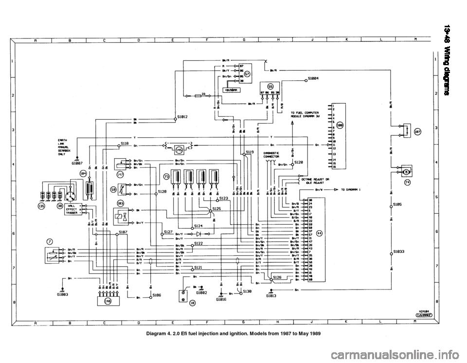 w960_5464 22 ford sierra 1984 1 g wiring diagrams workshop manual ford sierra ignition wiring diagram at suagrazia.org