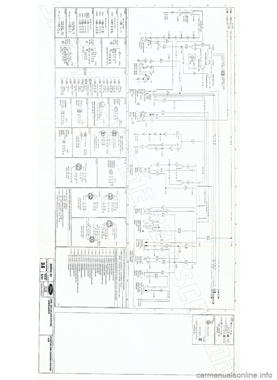 2005 saturn ion window wiring diagram