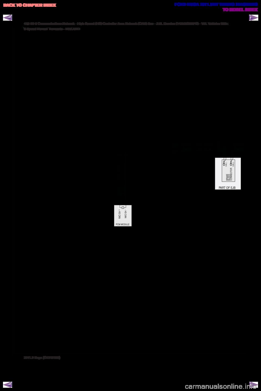 Delco Model 16221029 Wiring Schematic