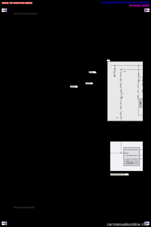 ford kuga 2011 1 g wiring diagram workshop manual, page 466