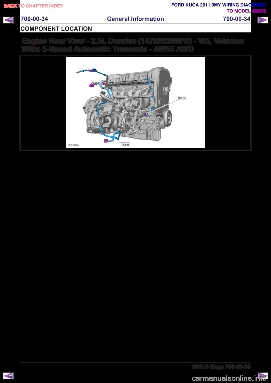 2001 Harley Davidson Softail Wiring Diagram Free 1997 Wire Pat Engine Firebird