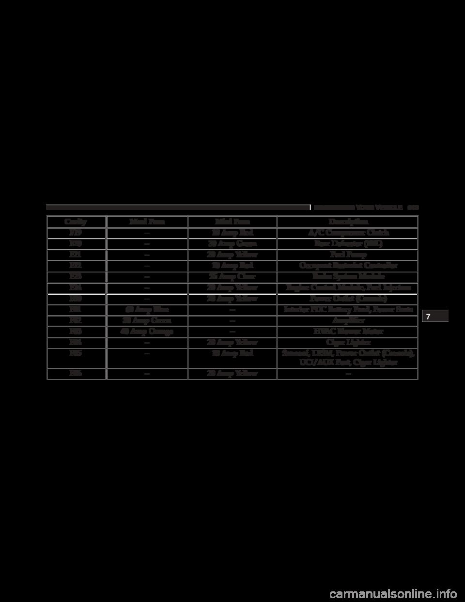 2012 hyundai santa fe trailer wiring diagram  hyundai