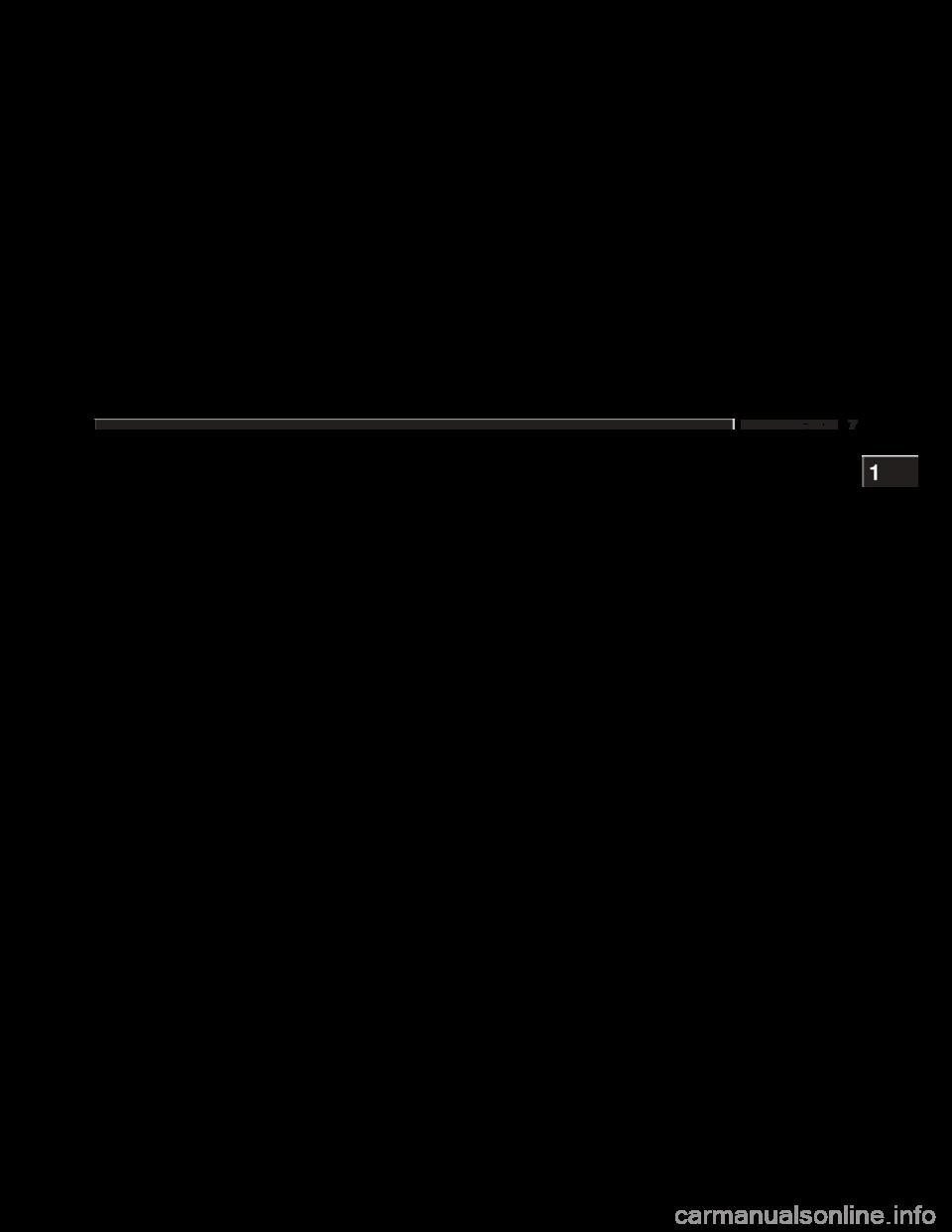 Dodge durango 2014 3g owners manual publicscrutiny Choice Image