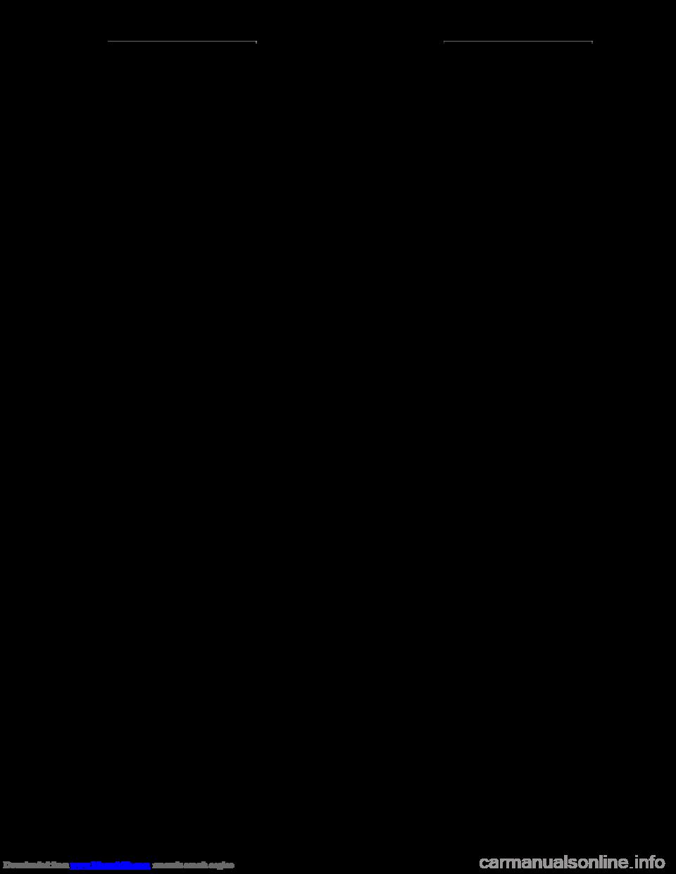 Dodge Neon 1997 1g Wiring Diagrams Workshop Manual Fusible Link Diagram G